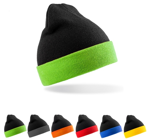 result-genuine-recycled-recycled-black-compass-beanie-kleidung-aus-recycling