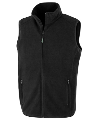 result-genuine-recycled-recycled-fleece-polarthermic-bodywarmer-kleidung-aus-recycling