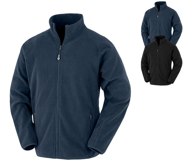 result-genuine-recycled-recycled-fleece-polarthermic-jacket-kleidung-aus-recycling