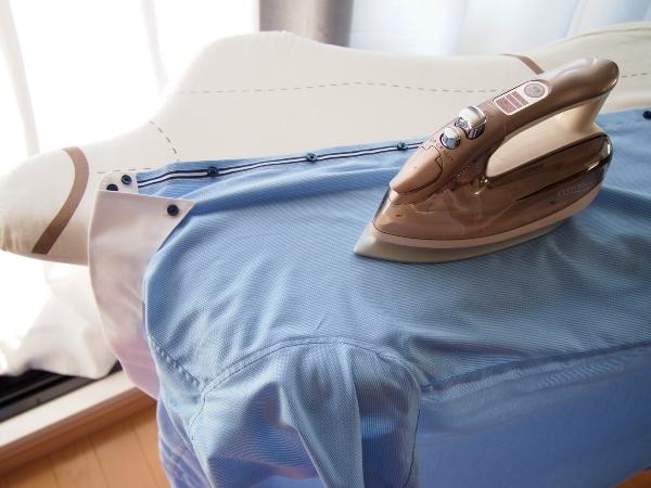 schulterpartie-hemd-richtig-buegeln