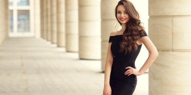 Coole Ausgeh Outfits Fur Damen Textilwaren Magazin