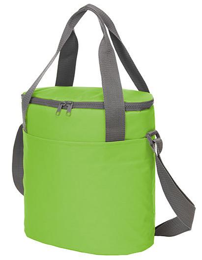 HF9797 Halfar Kühltasche Solution - Kühltaschen für jede Gelegenheit