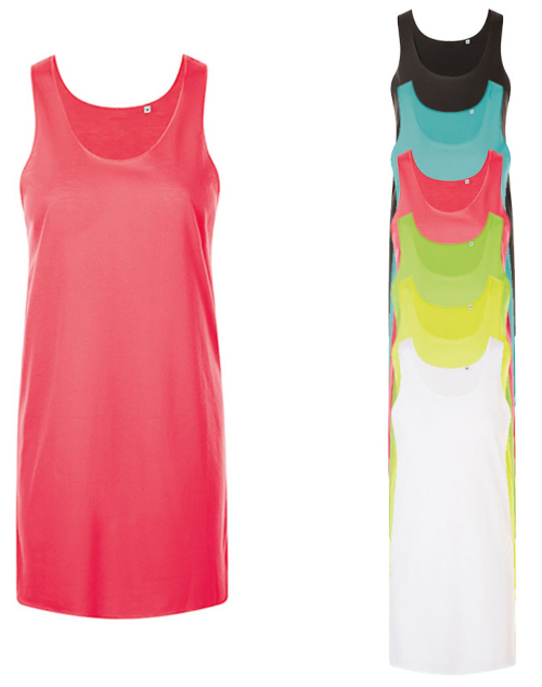 L01701 SOL´S Cocktail Dress