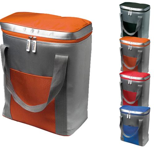 Kühltasche Exeter - Kühltaschen für jede Gelegenheit