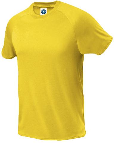 SW300 Starworld Sport T-Shirt