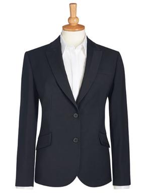 brook-taverner-sophisticated-collection-blazer-novara