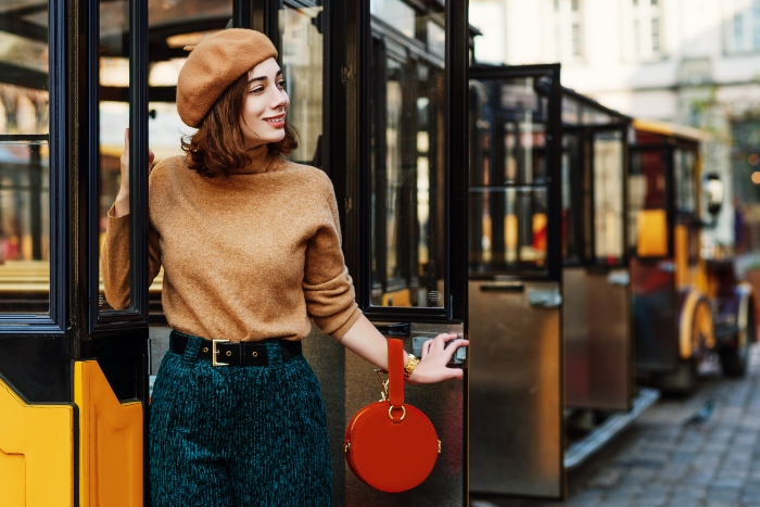 kurze-haare-60er-jahre-mode