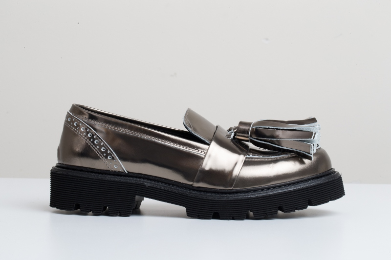 chunky-loafer