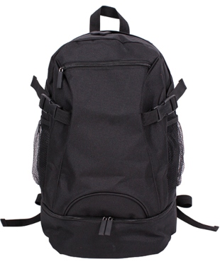 CONA SPORTS Backpack Thermo