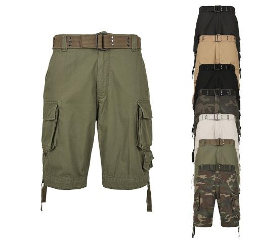 BYB2001 Build Your Brandit Savage Shorts
