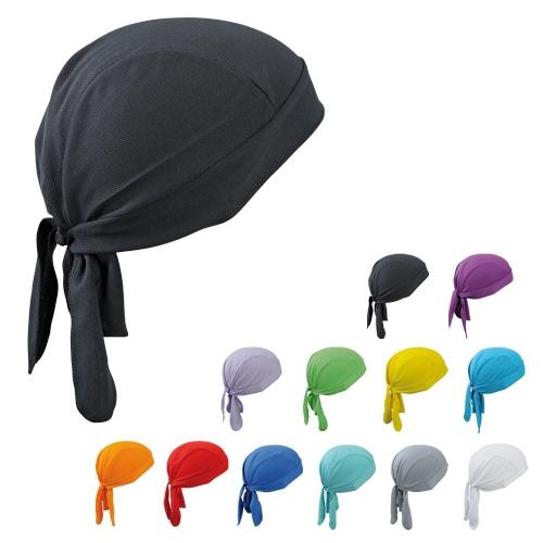 MB6530 myrtle beach Functional Bandana Hat