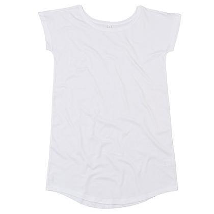Mantis Women's Loose Fit T Dress