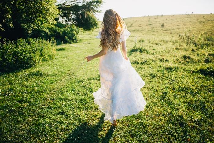 weisses-spitzenkleid-das-weiße-kleid