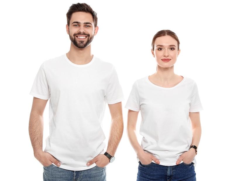 weisses-t-shirt-fuer-sie-und-ihn