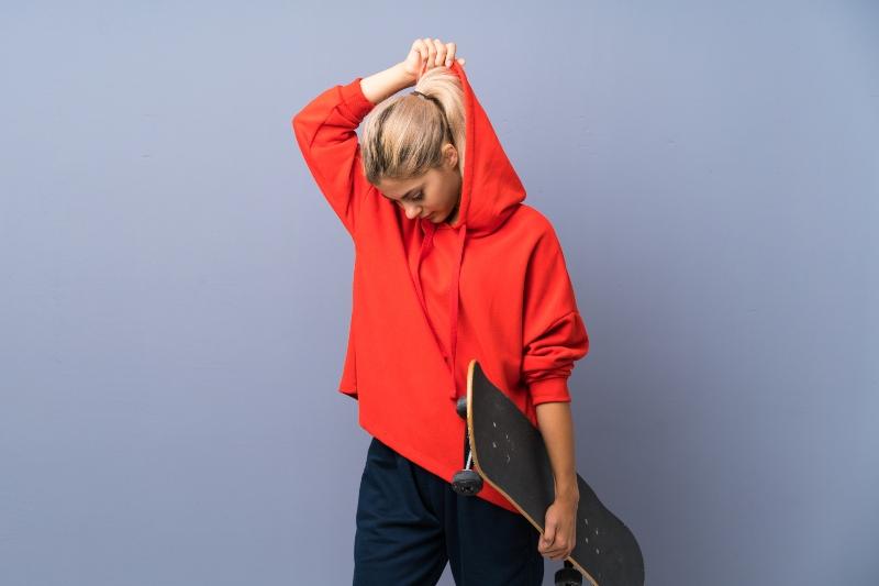 skater-girl-style-hoodie