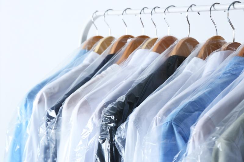 blusen-hemden-geschuetzt