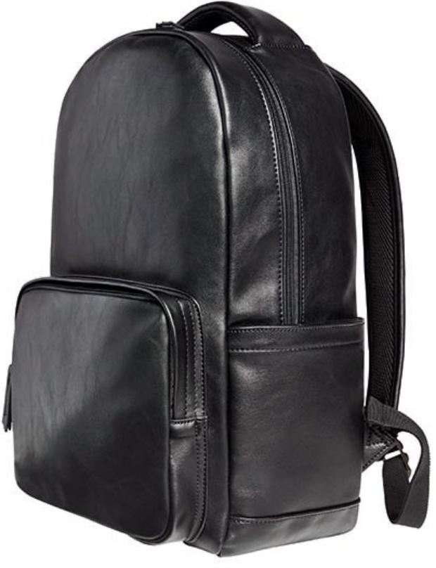 HF16060 Halfar Notebook Backpack Community Halfar Notebooktaschen