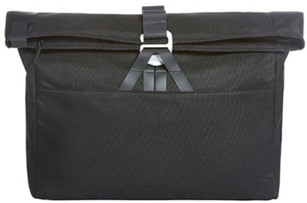 HF15011 Halfar Notebook Bag Loft Halfar Notebooktaschen