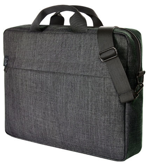 HF6515 Halfar Notebook Bag Europe