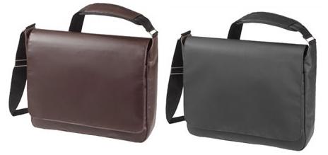 HF6047 Halfar Notebook Bag Success Halfar Notebooktaschen