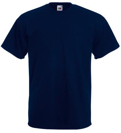 Fruit of the Loom Super Premium T T-Shirt kaufen