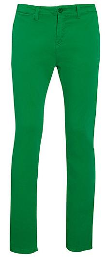 L01424 SOL´S Men`s Pants Jules