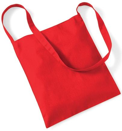 WM107 Westford Mill Sling Bag for Life