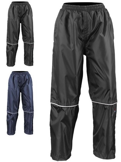 RT156X Result Waterproof 2000 Sport Trouser Result