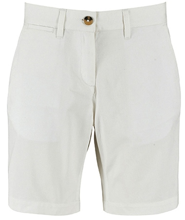 SOL´S Womens Chino Bermuda Shorts Jasper