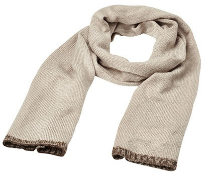 MB7305 myrtle beach Traditional Scarf