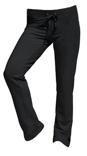 E3190 Promodoro Women´s Casual Pants