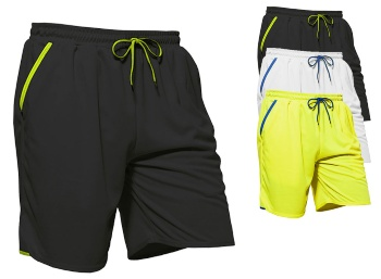 NH900 Nath Energy - Sport Pants