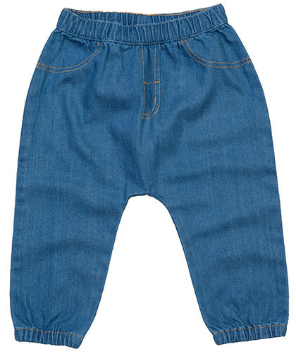 Baby Jeans Hose