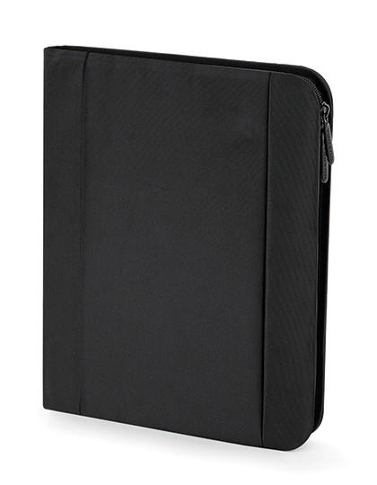 QD963 Quadra Eclipse Tablet Document Folio