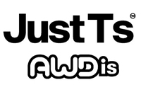 Just Ts