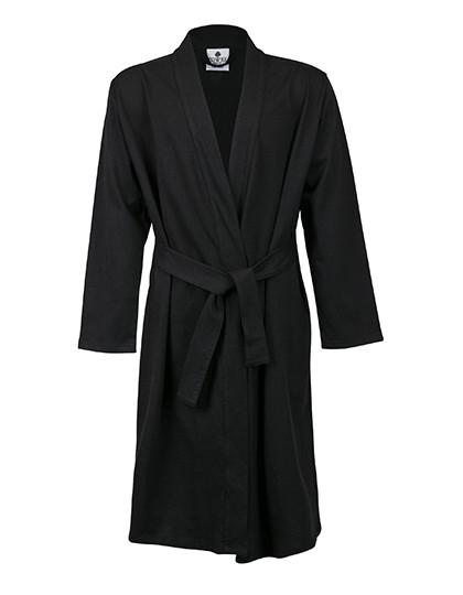 TC051 Towel City Children`s Robe