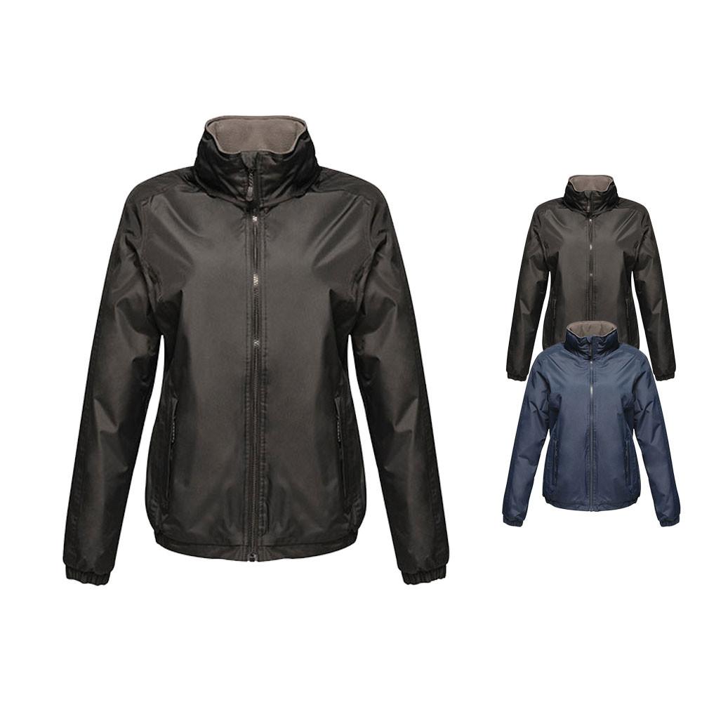 5bc3a5746d4ef2 Regenjacken wasserdicht online kaufen | Textilwaren24