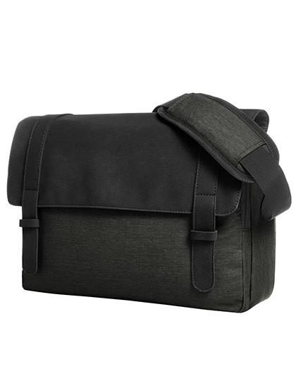 HF14035 Halfar Notebook Bag Urban