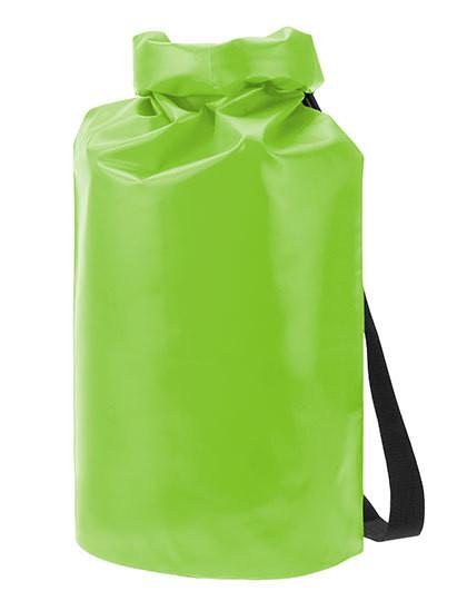 HF9786 Halfar Drybag Splash