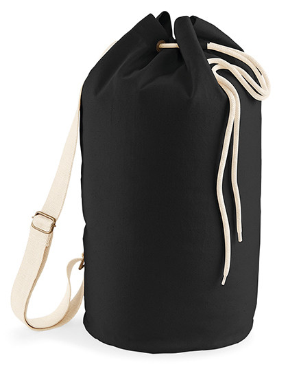 WM812 Westford Mill EarthAware™ Organic Sea Bag