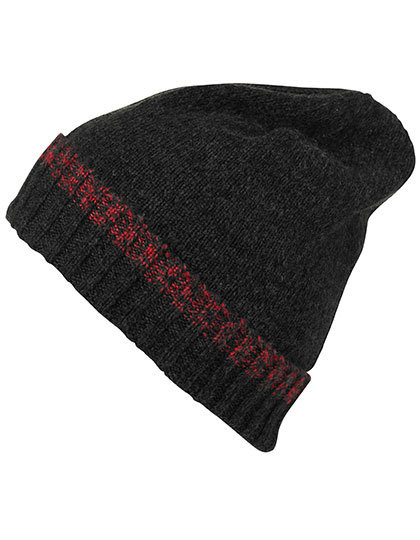 MB7116 myrtle beach Traditional Beanie