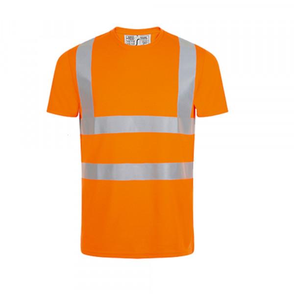 LP01721 SOL´S ProWear Mercure Pro T-Shirt