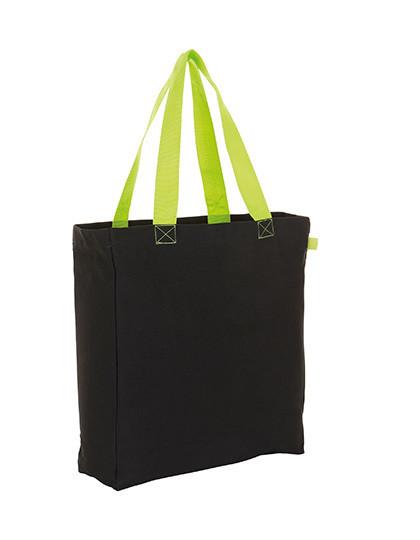 LB01672 SOL´S Bags Lenox Shopping Bag