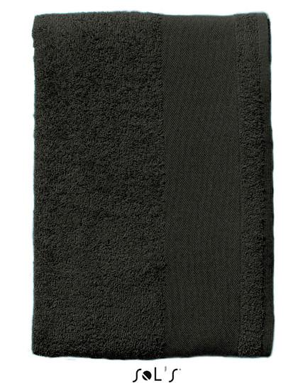 L899 SOL´S Bath Sheet Bayside 100