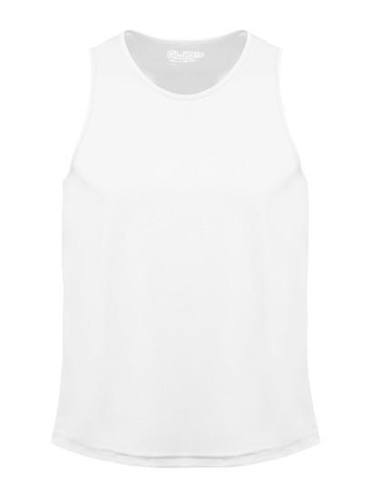 JC007 Just Cool Cool Vest