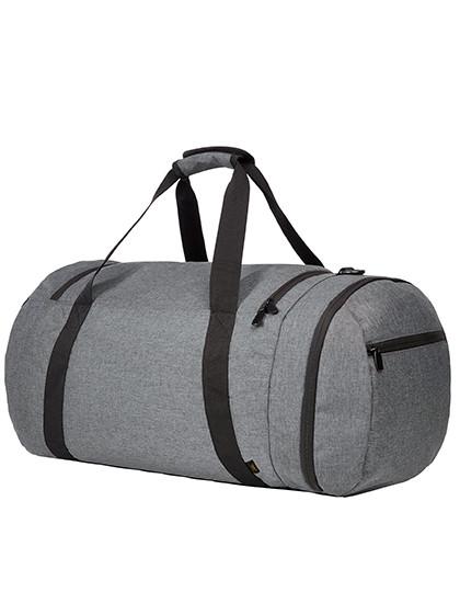 HF4006 Halfar Multi Bag Craft