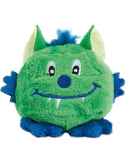 MBW160781 mbw Schmoozies® Monster
