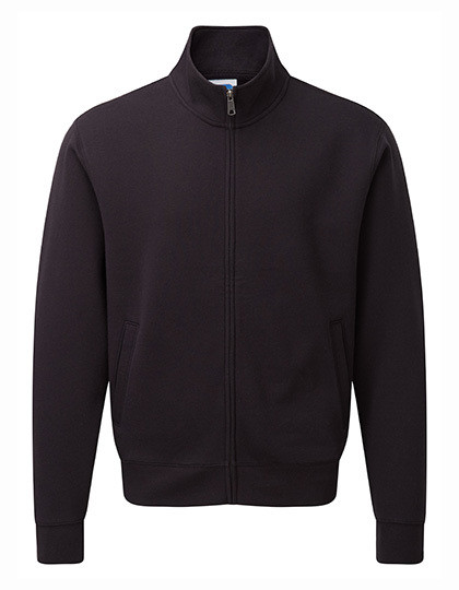 Z267M Russell Men´s Authentic Sweat Jacket