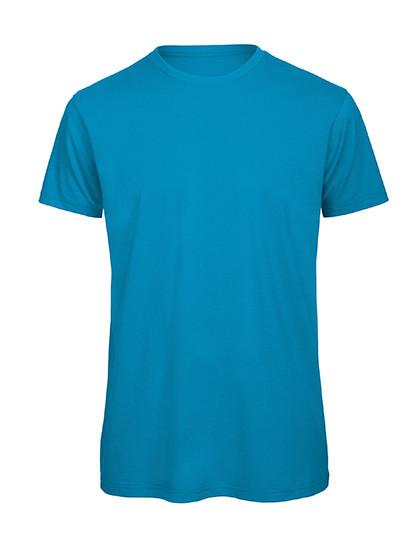 BCTM042 B&C T-Shirt /Men