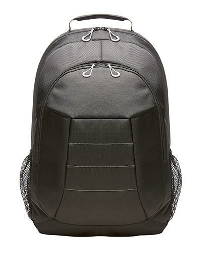 HF2203 Halfar Notebook-Rucksack Impulse